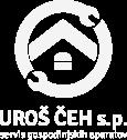 Servis Čeh